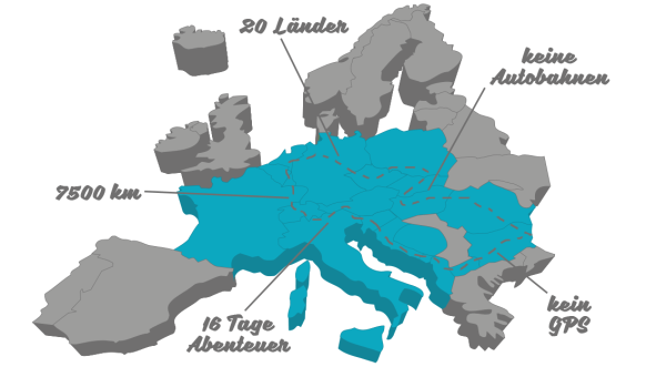 map_schrift